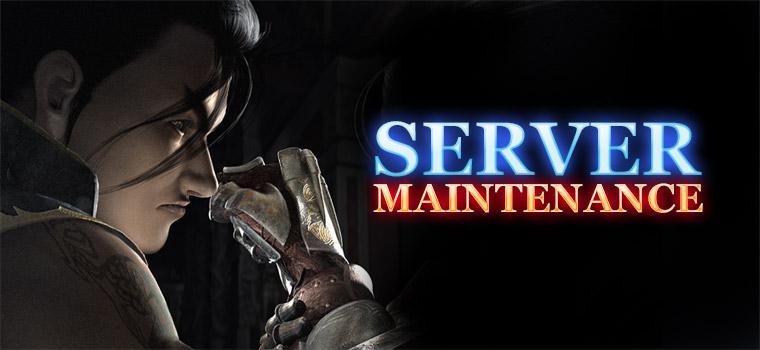 02042016_ServerMaintenance_main.jpg