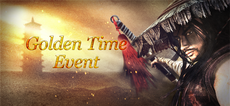 10172016_GoldenTimeEvent_760x350.png