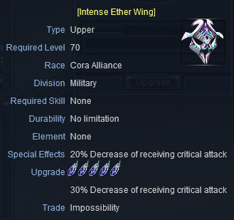 +5 Intense Ether Wing.PNG