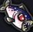 angryfish.PNG
