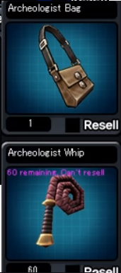 bag and rope.png