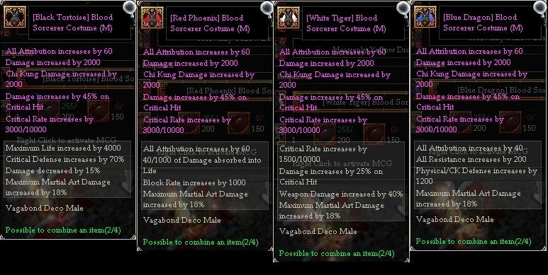 Blood Sorcerer png.jpg