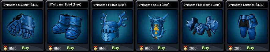 Blue Niffleheim's Set.png