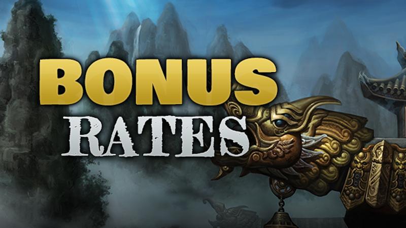Bonus RatesNesize22.png
