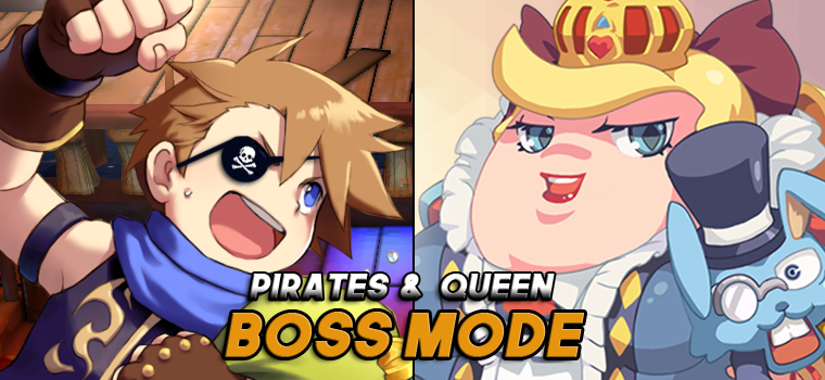Boss Mode - Main.png
