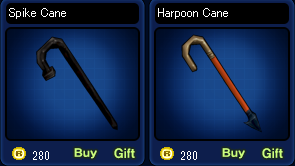 cane.png