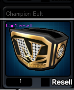 champ belt.png