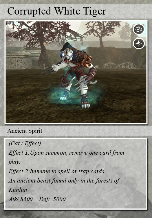 Corrupted White Tiger.jpg