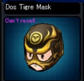 dos tigre mask.png
