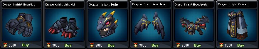Dragon Knight Set.png