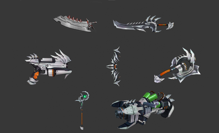 dragonweapon.png