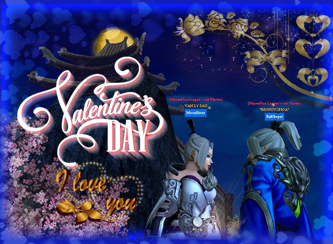 du thi valentine 20 A copy.jpg