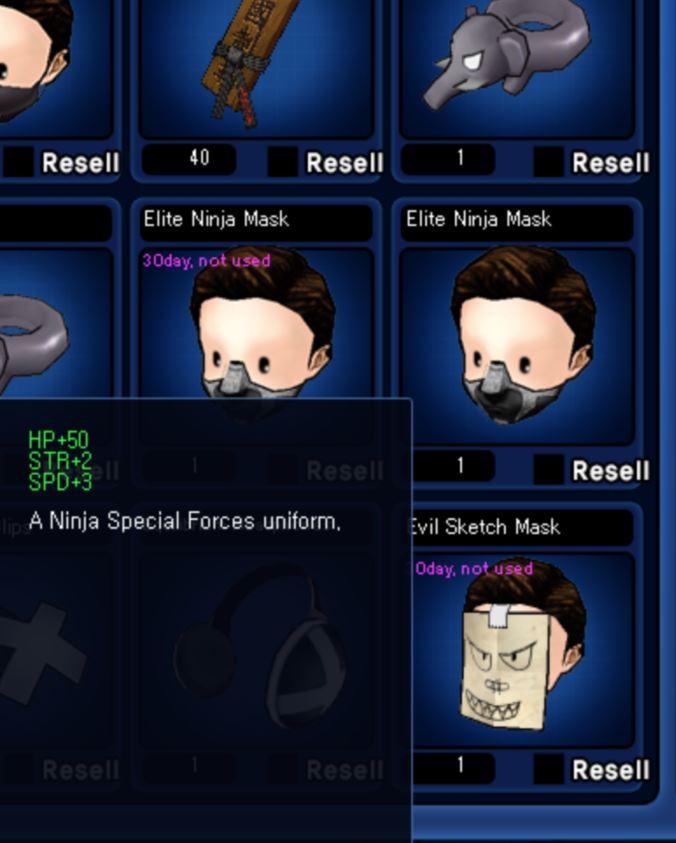 elitemask1.JPG