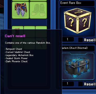 event rare box.png