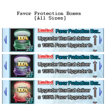 Favor Protection Boxes.jpg