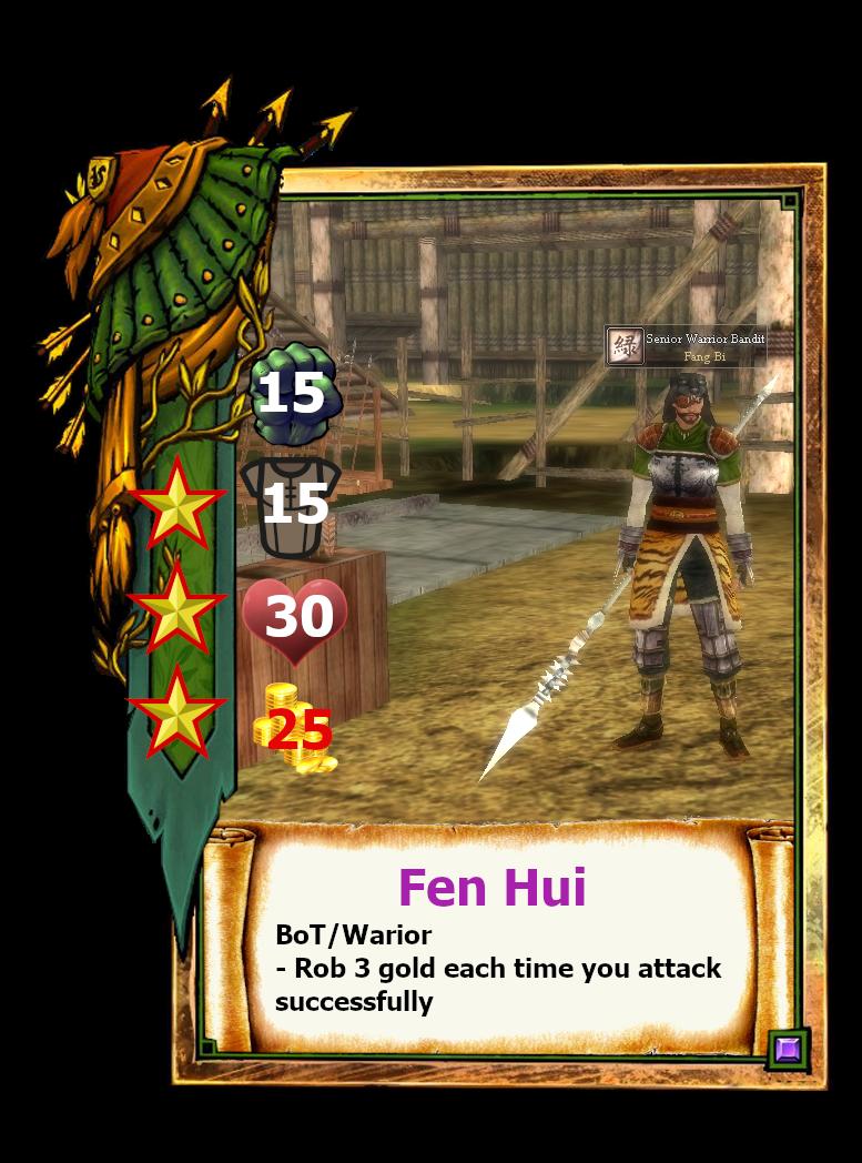 FenHui.png