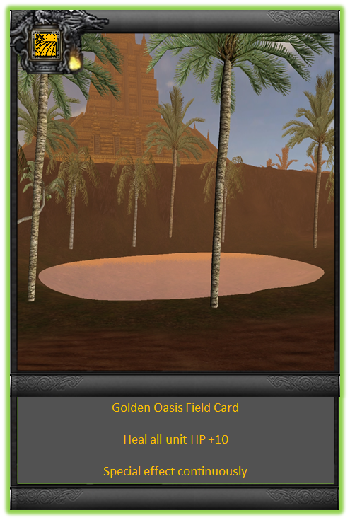 Fieldcard.png