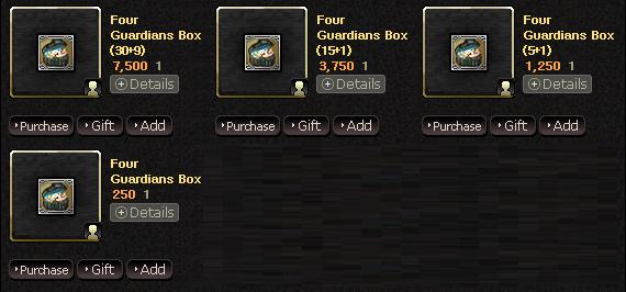 Four Guardians Box.PNG