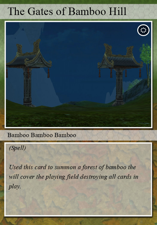 Gates of Bamboo Hill.jpg