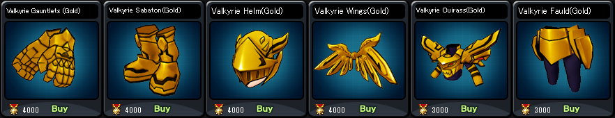 Gold Valkyrie Set.png