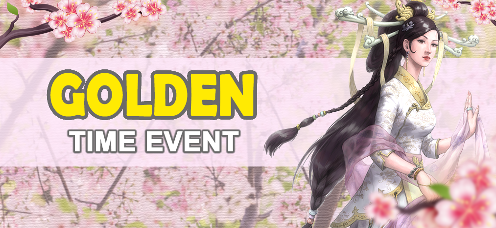 Golden_Time_Event.png