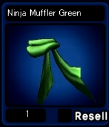 green (2).png