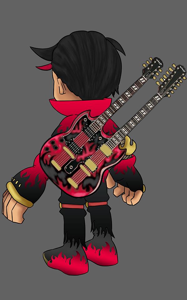 guitarbackitem.jpg