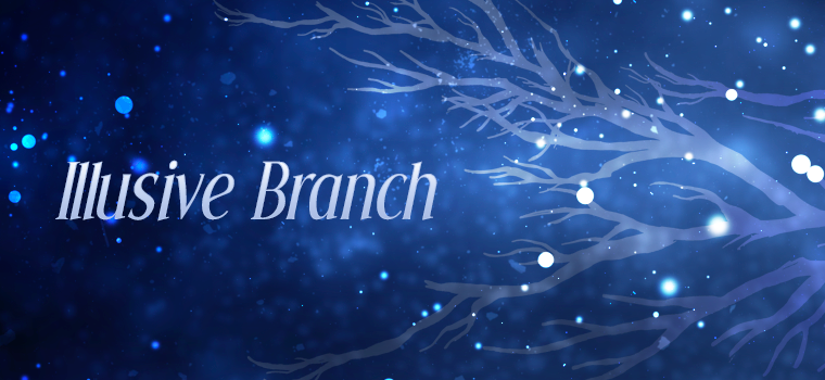 Illusive Branch Main.png