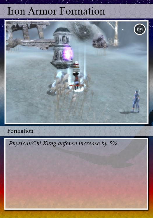 Iron Armor Formation.jpg
