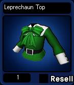 Leprechaun Top.png