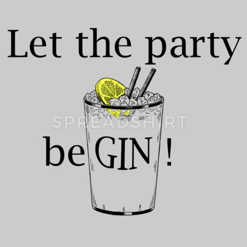 let-the-party-begin-gin-and-tonic-mens-premium-t-shirt.jpg