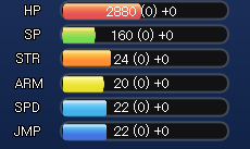 Old stats.PNG