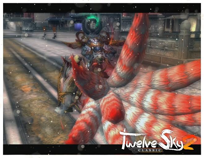 PicsArt_07-12-08.38.13.jpg