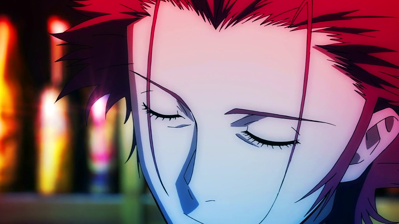 Pleased_Mikoto.png