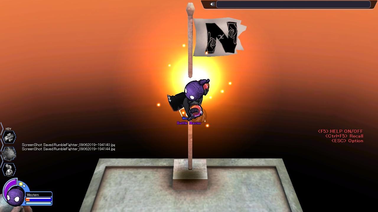RumbleFighter_09062019-194144.jpg