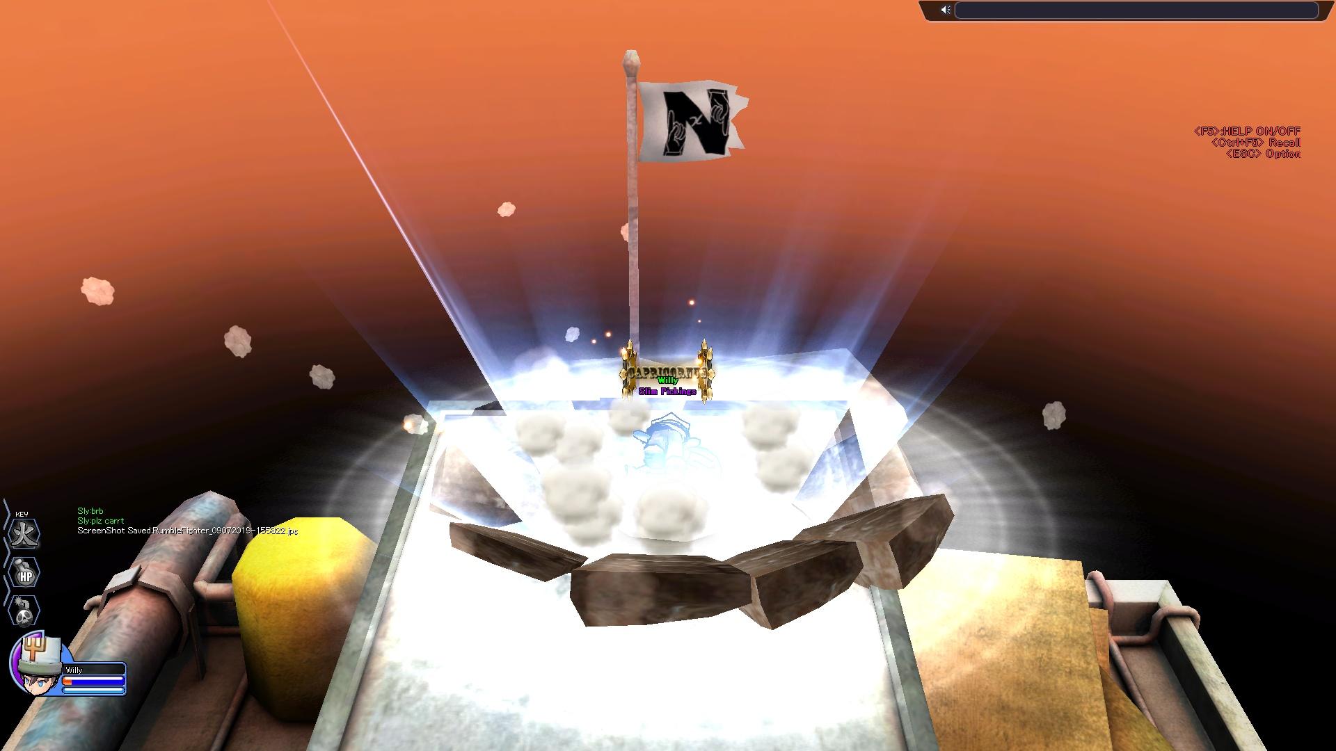 RumbleFighter_09072019-155822.jpg