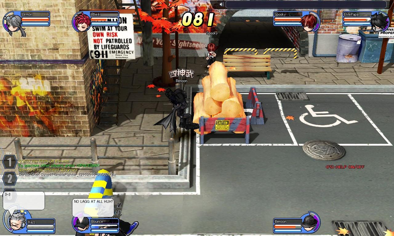 RumbleFighter_12152016-203620.jpg