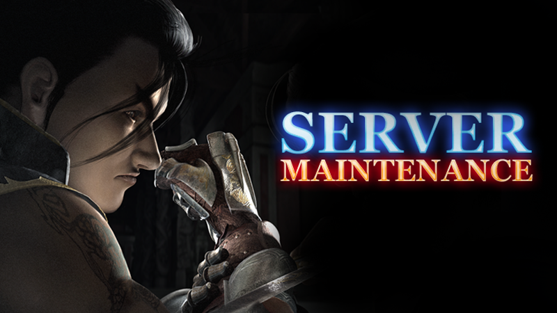 ServerMaintenance_steam.png