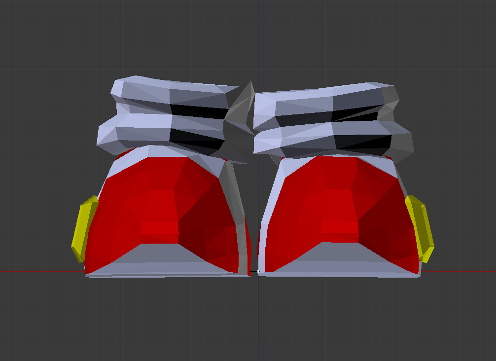 Shoes front.PNG
