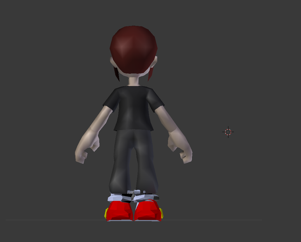 Sonic shoes back.PNG