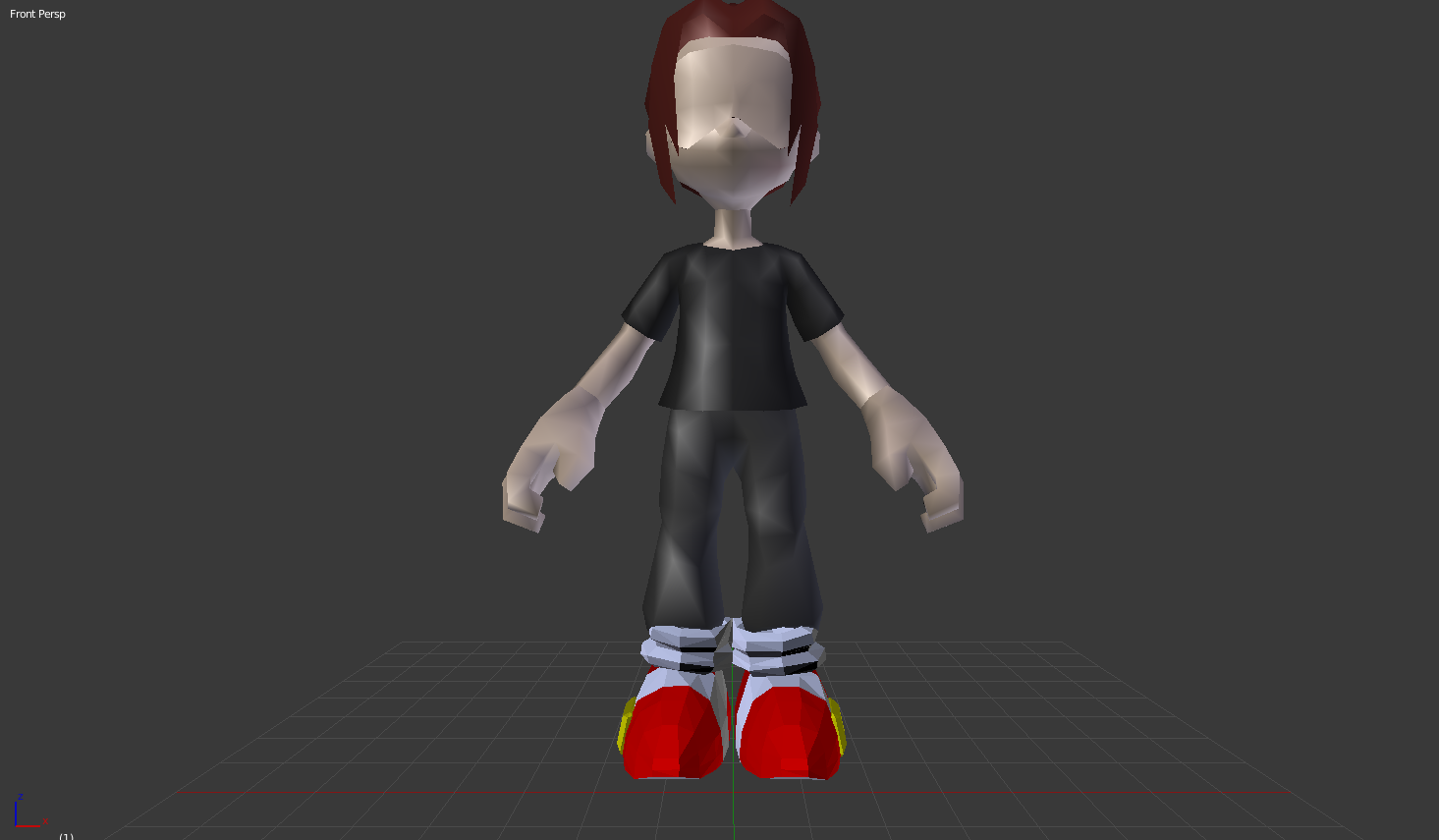 Sonic Shoes front.PNG