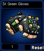 St. Green Gloves.png