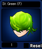 St. Green Hair (F).png