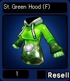 St. Green Hood (F).png