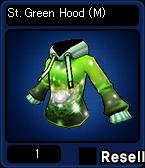 St. Green Hood (M).png