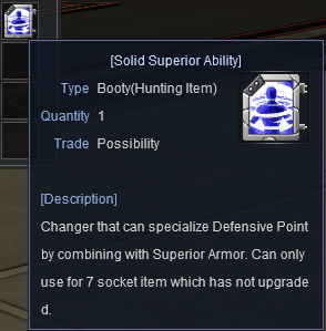 superior ability.png