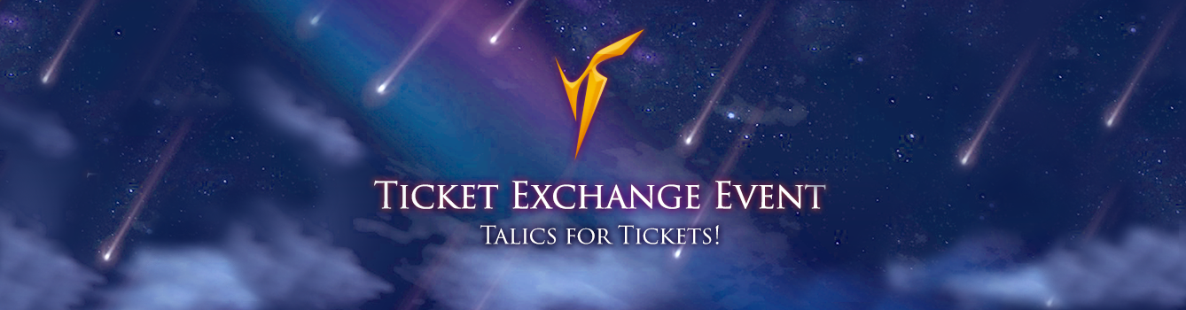 Tickets for Talics.png