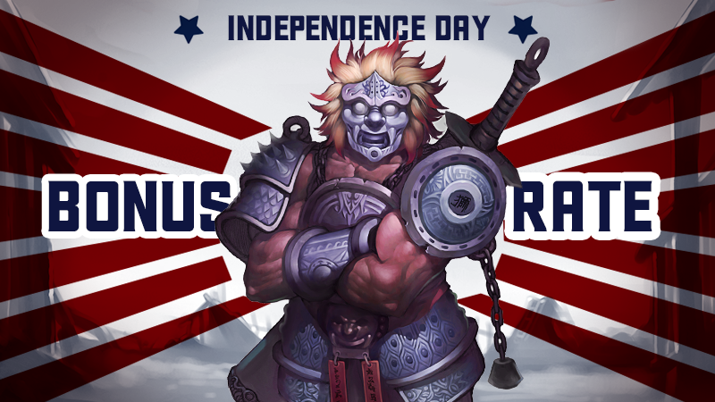 TS2C_Banner800x450_INDEPENDENCEDAY0626.png