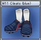 W11 Cleats (blue).JPG