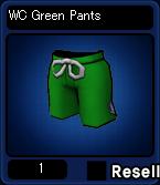 WC Green Pants.png